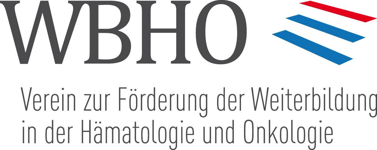 Logo_WBHO.jpg
